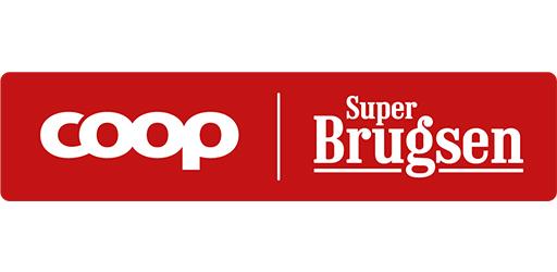 Coop_SUPERBRUGSEN.png