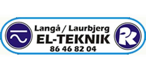Langå Laurbjerg El-Teknik.jfif