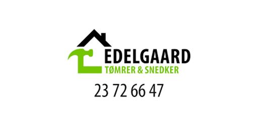 edelgaard.png