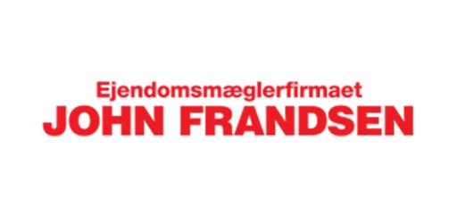 john_frandsen-267x258.png