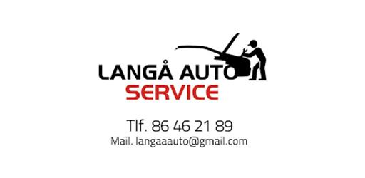langå auto service.png