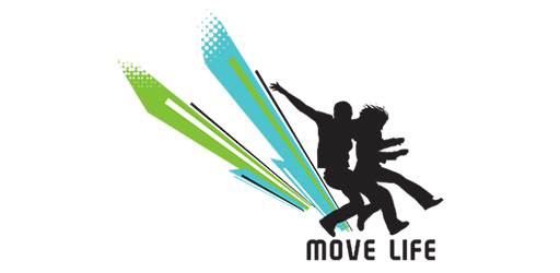 movelife_logo.png