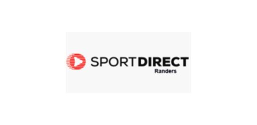 sport direct randers.png