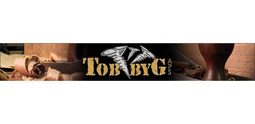 tob-byg